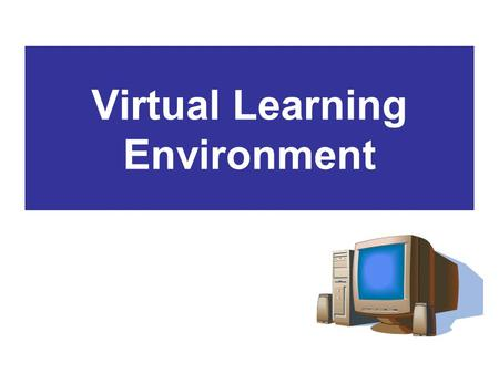 Virtual Learning Environment. 1. PEDAGOGICAL 1.1 Content Analysis 1.2 Audience Analysis 1.3 Goal Analysis 1.4 Medium Analysis 1.5 Design approach 1.6.