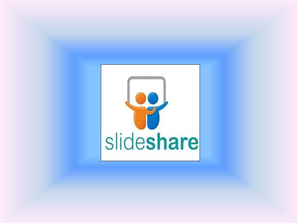 วิธีการนำ code จาก slide share มาแสดงใน Moodle เริ่มจากเปิดไฟล์ที่ต้องการ ( Presentation,Document,Video)
