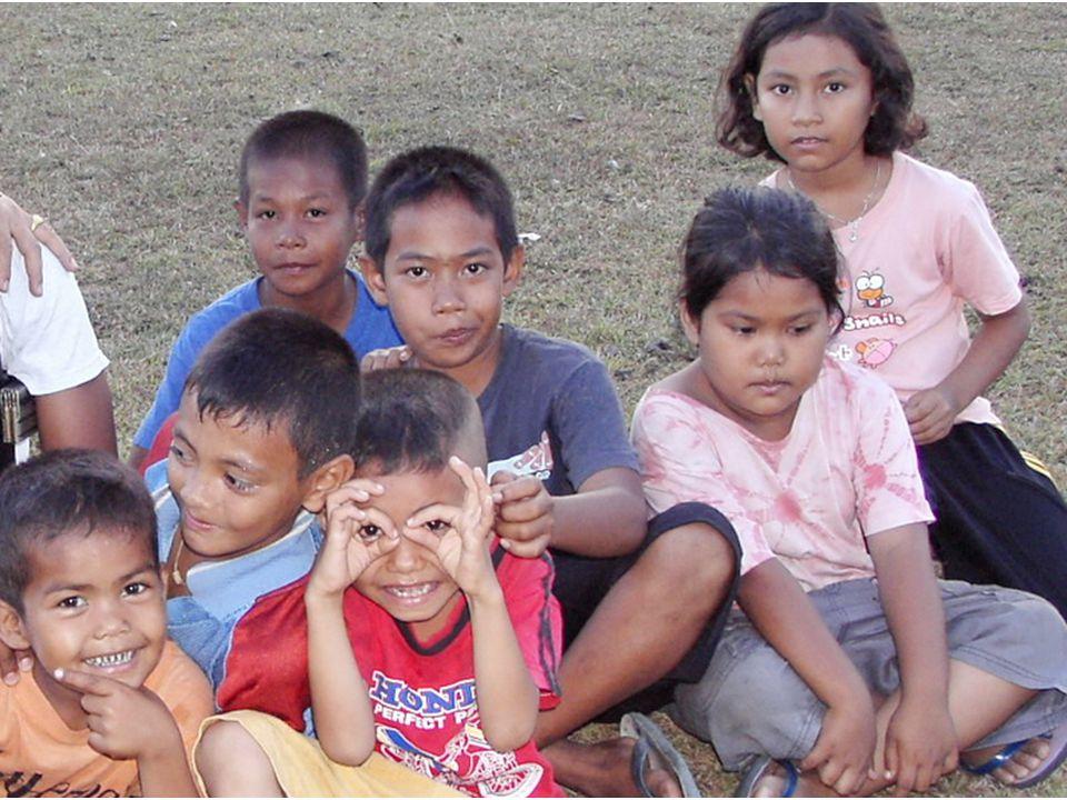 วัตถุประสงค์โครงการ 1.เพื่อให้เด็กและเยาวชนได้รับ การส่งเสริมพัฒนาการที่พร้อมตาม วัยที่เหมาะสม 1.