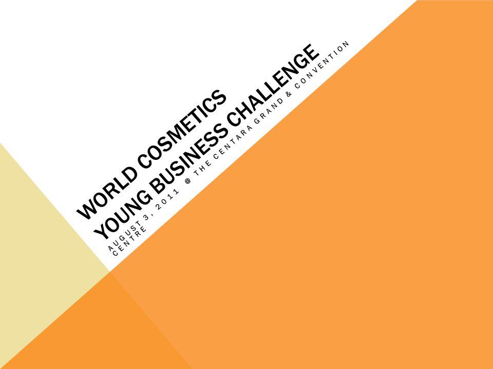 ประวัติและความเป็นมา IFSCC (International Federation of Societies of Cosmetics Chemists) เป็นองค์กรระหว่าง ชาติ ซึ่งมีจุดมุ่งหมายในการแสวงหาความร่วมมือด้าน วิทยาศาสตร์ และ เทคโนโลยีเครื่องสาอาง จากประเทศต่างๆทั่วโลก องค์กร นี้มีจุดเริ่มต้นในปี 1956 ที่เมืองปารีส ประเทศฝรั่งเศส และ ได้ ก่อตั้งอย่าง เป็นทางการในวันที่ 8 กันยายน 1959 ที่เมืองบรัสเซล ประเทศเบลเยี่ยม โดยมีประเทศ ที่เป็นสมาชิกตั้งต้นจานวน 8 ประเทศ ปัจจุบันนี้ IFSCC มีสมาชิกเข้าร่วม 47 ประเทศ รวมทั้งประเทศไทยด้วย มี จานวนสมาชิก กว่า 15,000 คนทั่วโลก และ กิจกรรมหนึ่ง ซึ่งถือเป็นกิจกรรม หลักของ IFSCC คือ การจัดการ ประชุมวิชาการนานาชาติประจาปี ซึ่งเป็น งานประชุมที่สมาคมนักเคมีเครื่องสาอางทั่วโลก นักวิทยาศาสตร์ นักเคมี กลุ่มวิชาชีพในอุตสาหกรรมเคมีเครื่องสาอาง และ ความงาม ให้ความ สนใจ มาร่วมงาน โดยจัดเวียนไปในกลุ่มประเทศที่เป็นสมาชิก ที่ได้รับการคัดสรร ในปี 2011 ที่จะ ถึงนี้ สมาคมนักเคมีเครื่องสาอางแห่งประเทศไทย ได้รับ เกียรติเป็นเจ้าภาพจัดงาน IFSCC2011 ซึ่ง เป็นครั้งที่ 21 ทั่วโลก และ เป็น ครั้งแรกของประเทศไทย เป็นการประกาศศักยภาพอุตสาหกรรม เครื่องสาอางไทย รวมถึง สมุนไพรไทย ความลับของความงามแบบ ตะวันออกที่เลื่องลือไปทั่วโลก รวมทั้งเชิญชวนนักวิทยาศาสตร์ และ บุคลากรชั้นนาในวงการเคมี เครื่องสาอางโลก มาเยือน ประเทศไทย เสน่ห์ ดึงดูดแห่งเอเชียตะวันออกเฉียงใต้ ในระหว่างวันที่ 31 ตุลาคม ถึง 2 พฤศจิกายน 2011 ที่โ รงแรมเซ็นทารา แกรนด์ แอท เซ็นทรัลเวิร์ลด์ กรุงเทพฯ