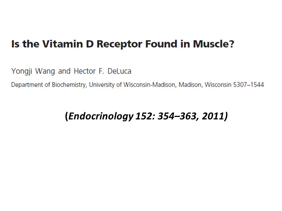 (Endocrinology 152: 354–363, 2011)