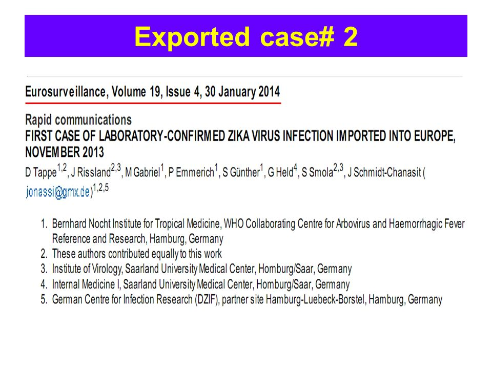 Exported case# 2