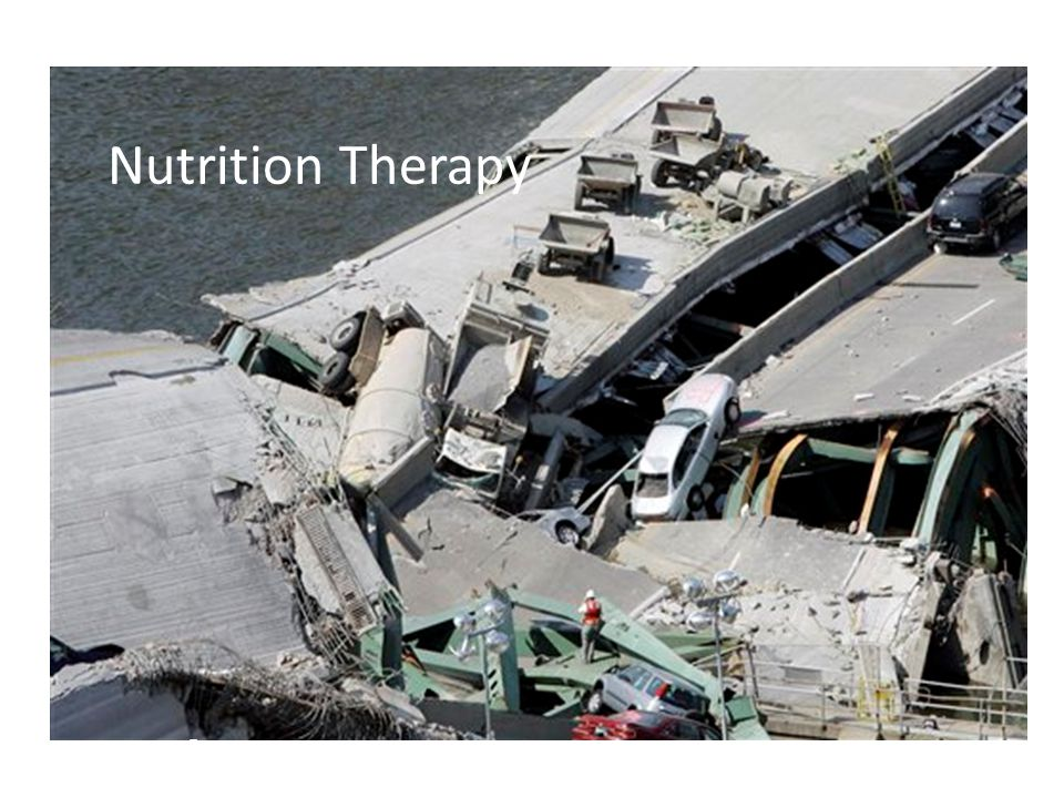 Nutrition Therapy 5