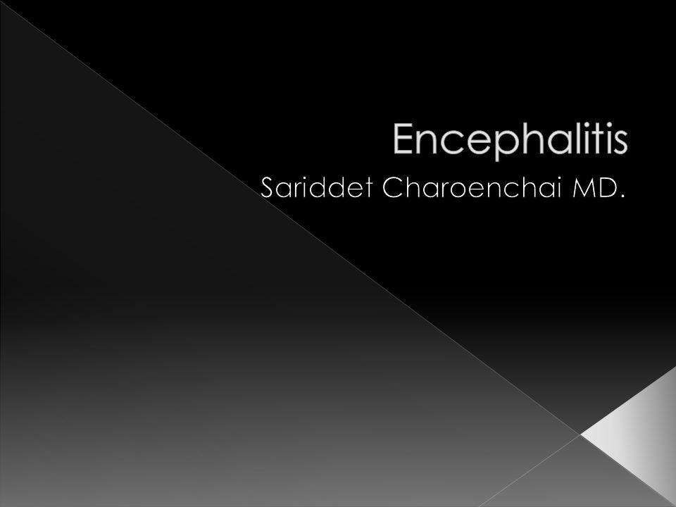 Sariddet Charoenchai MD.