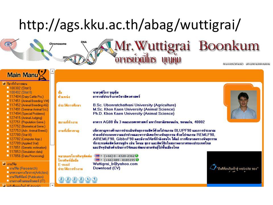 http://ags.kku.ac.th/abag/wuttigrai/