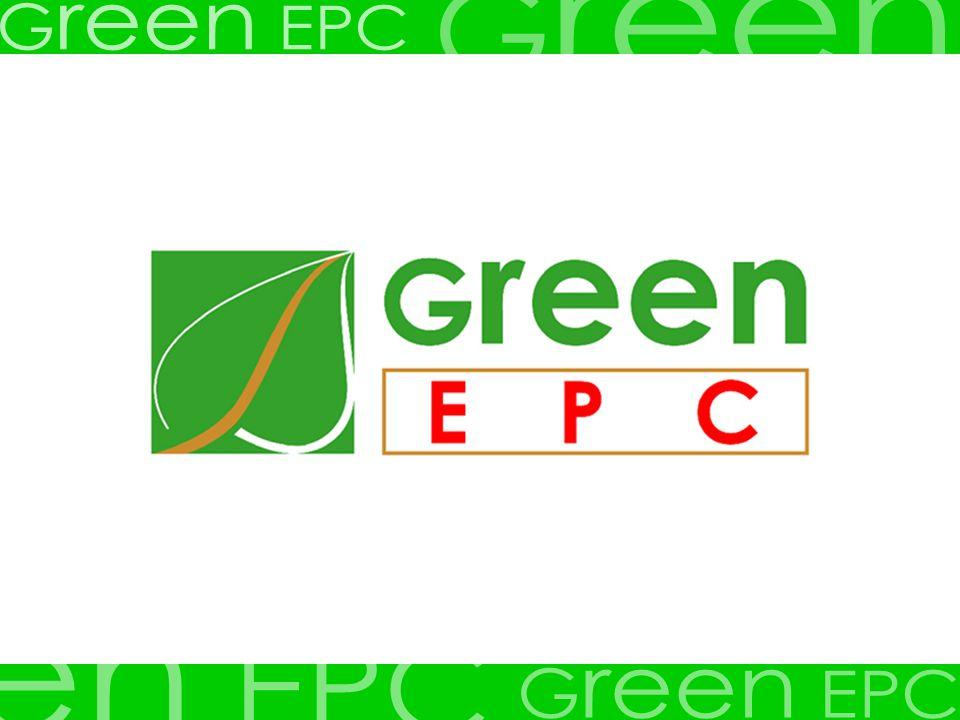 reen G EPC reen G EPC reen G EPC