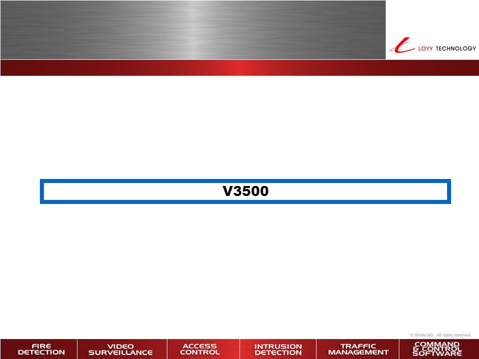 V3500