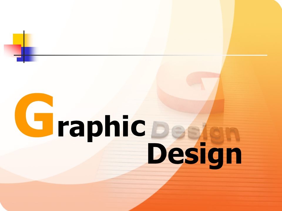 Graphi c Design