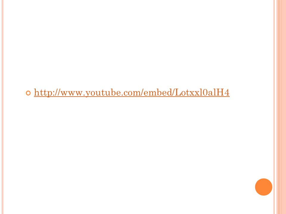 http://www.youtube.com/embed/Lotxxl0alH4
