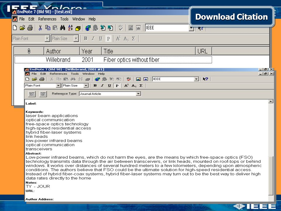 Download Citation
