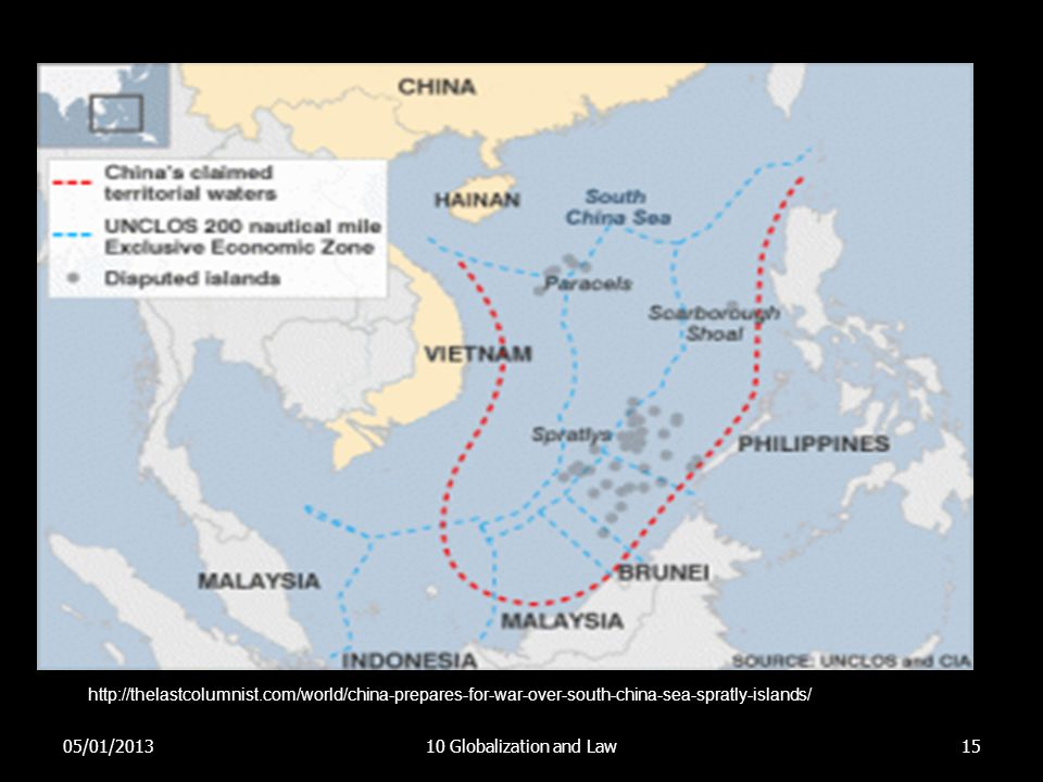 http://thelastcolumnist.com/world/china-prepares-for-war-over-south-china-sea-spratly-islands/ 05/01/2013.