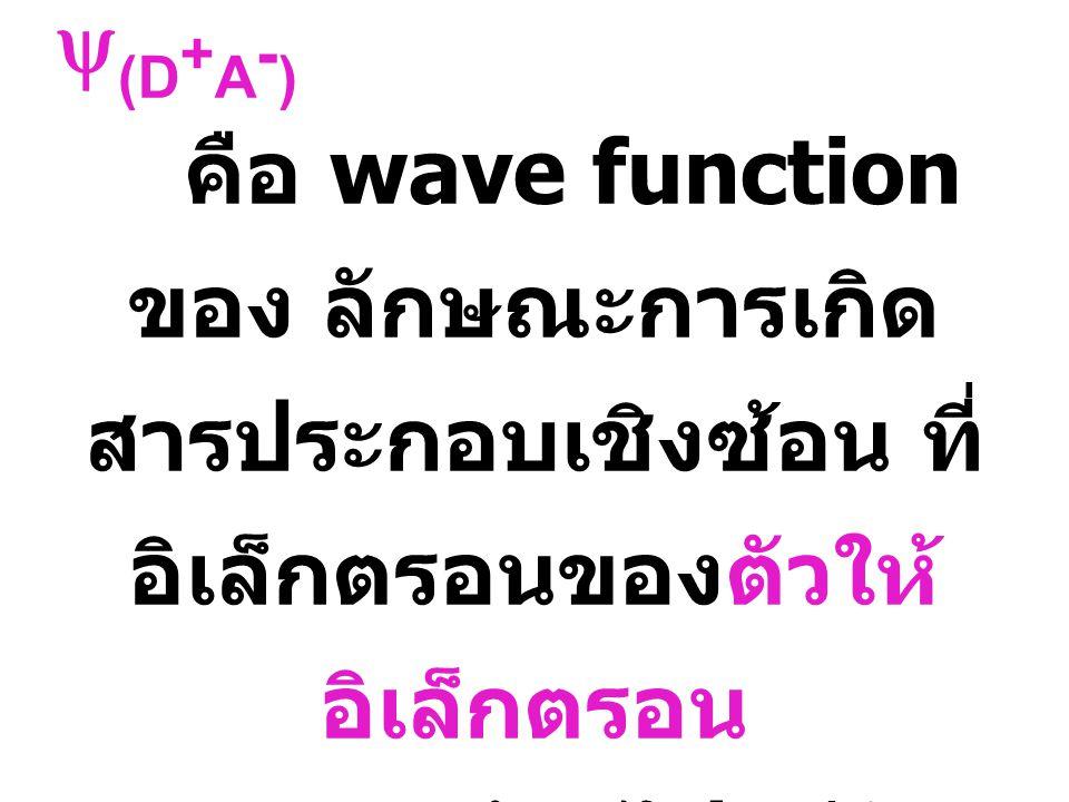 y(D+A-)