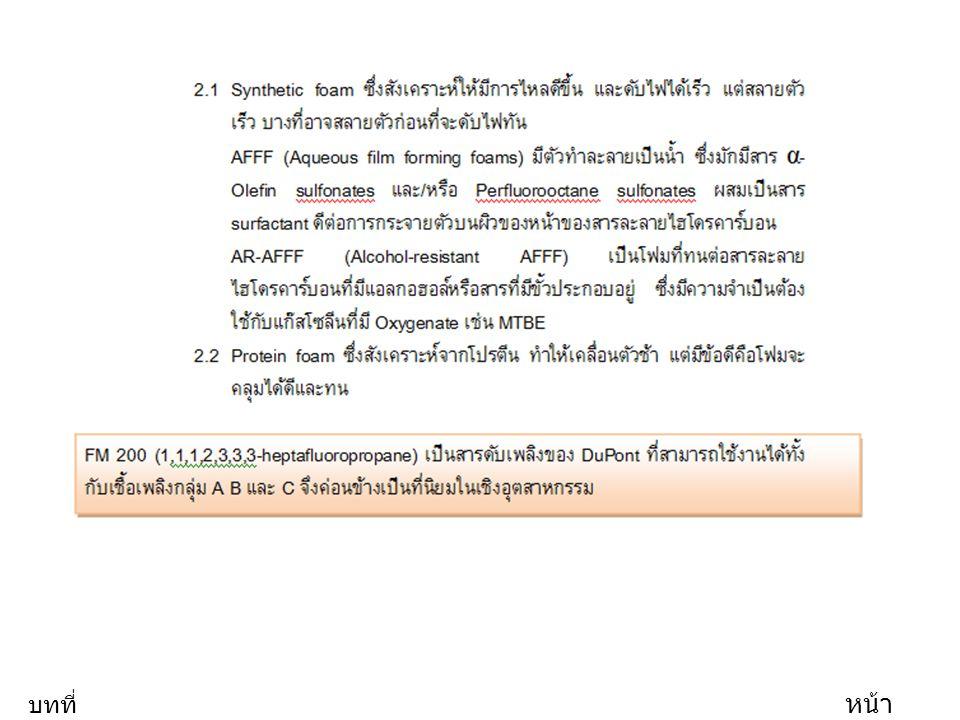 บทที่ 5 หน้า 30/35