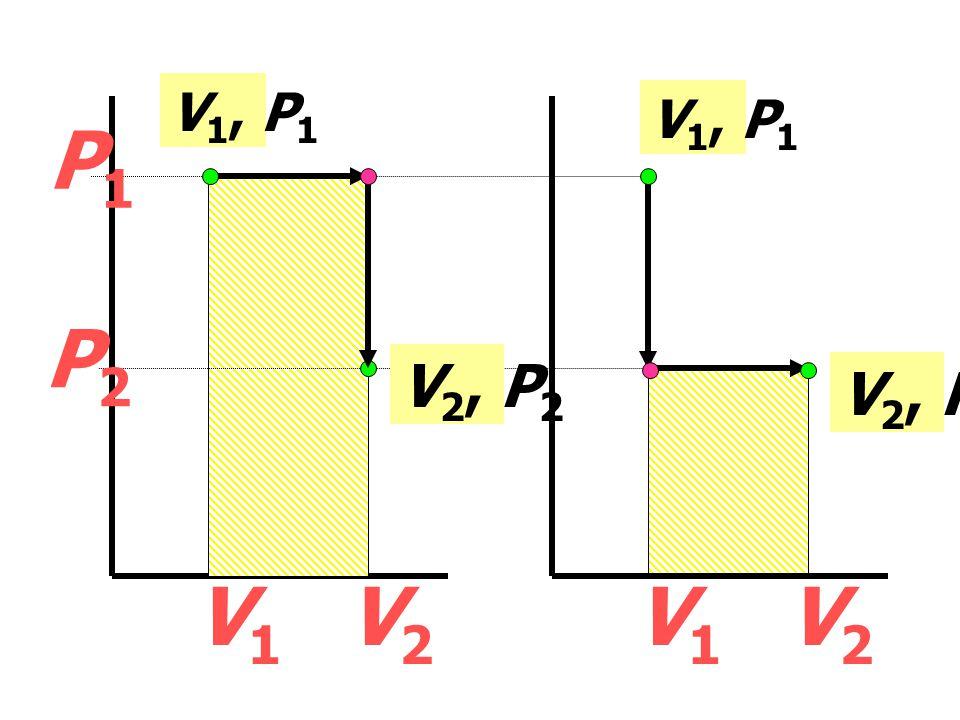 V1, P1 V1, P1 P1 P2 V2, P2 V2, P2 V1 V2 V1 V2