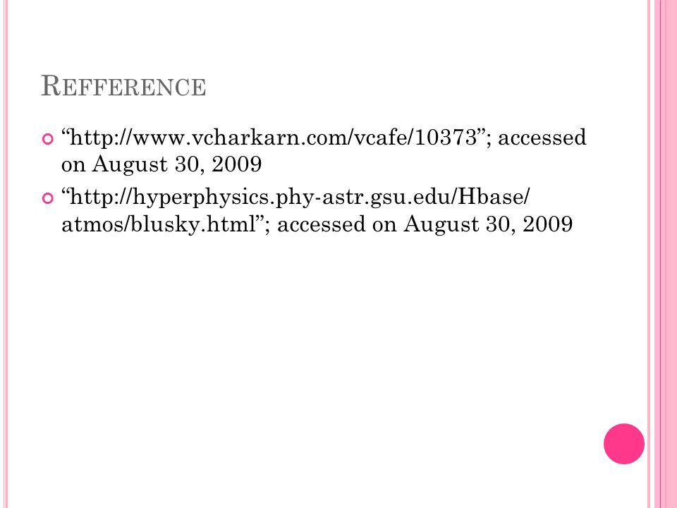 Refference http://www.vcharkarn.com/vcafe/10373 ; accessed on August 30, 2009.