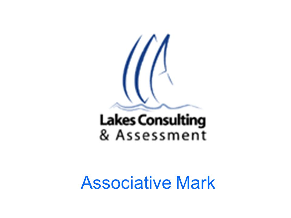 Associative Mark