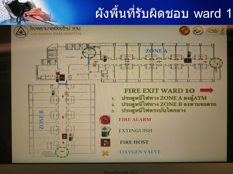 ผังพื้นที่รับผิดชอบ ward 10