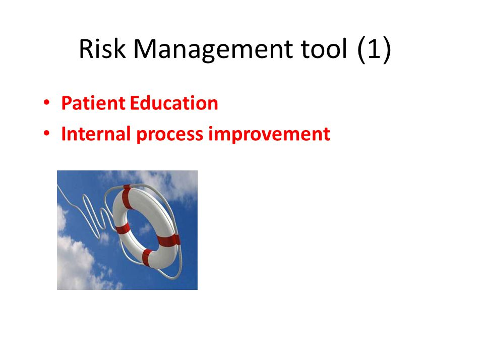 Risk Management tool (1)