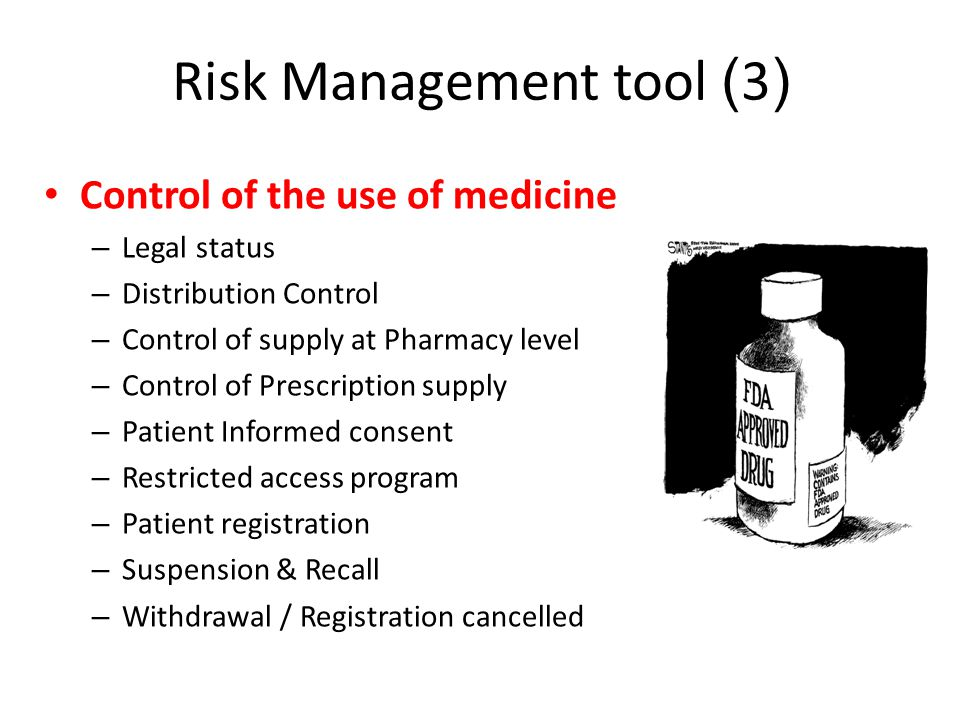 Risk Management tool (3)