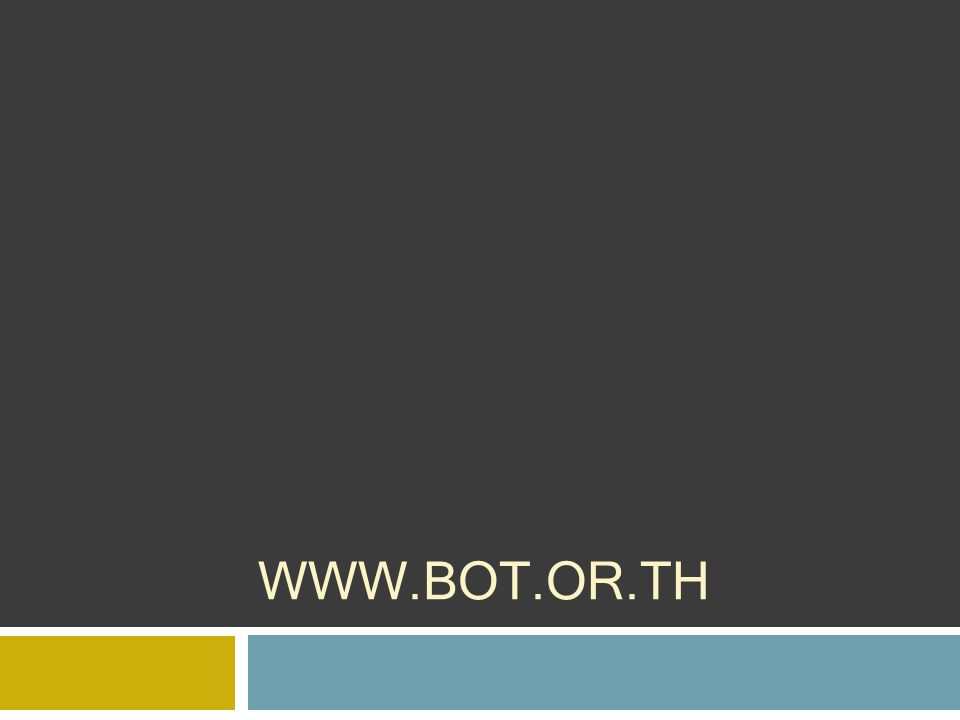 www.bot.or.th