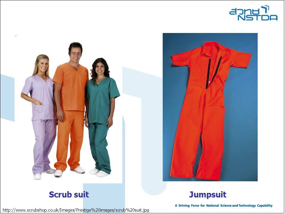 Scrub suit Jumpsuit http://www.scrubshop.co.uk/Images/Prestige%20images/scrub%20suit.jpg