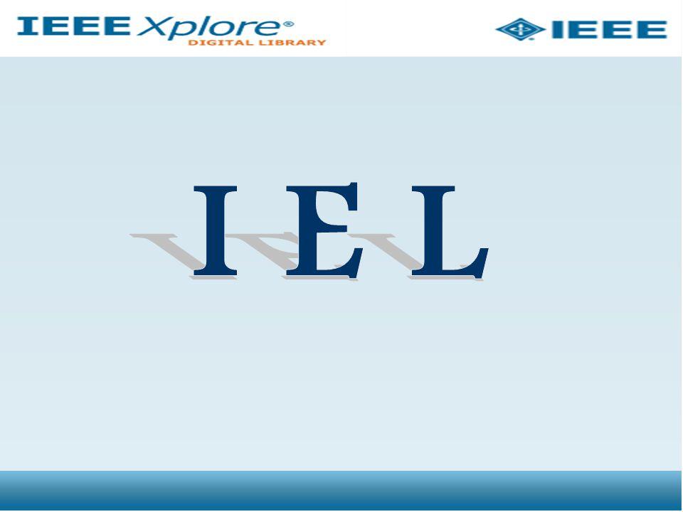 I E L