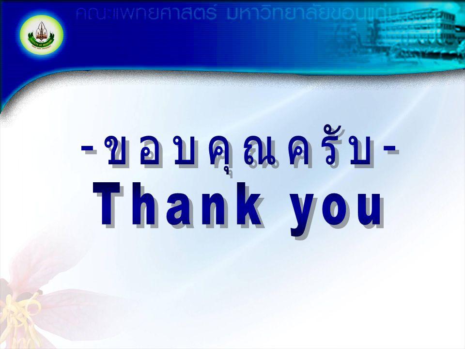 -ขอบคุณครับ- Thank you