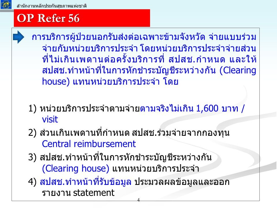 OP Refer 56