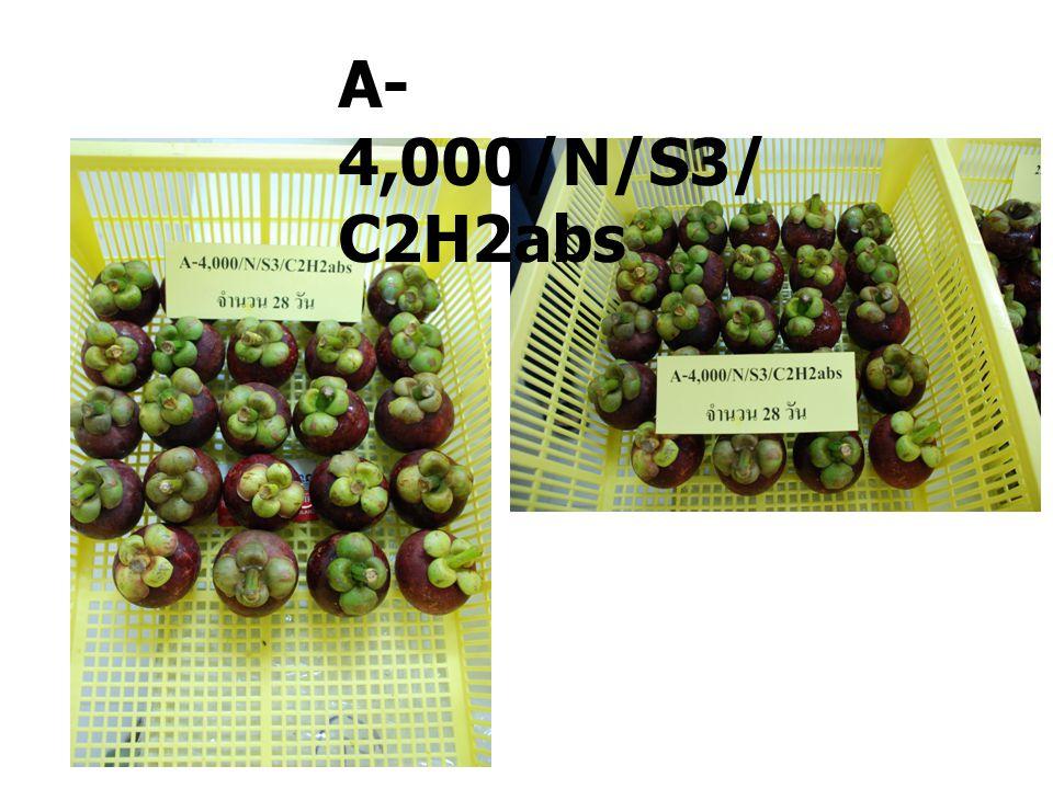 A-4,000/N/S3/ C2H2abs