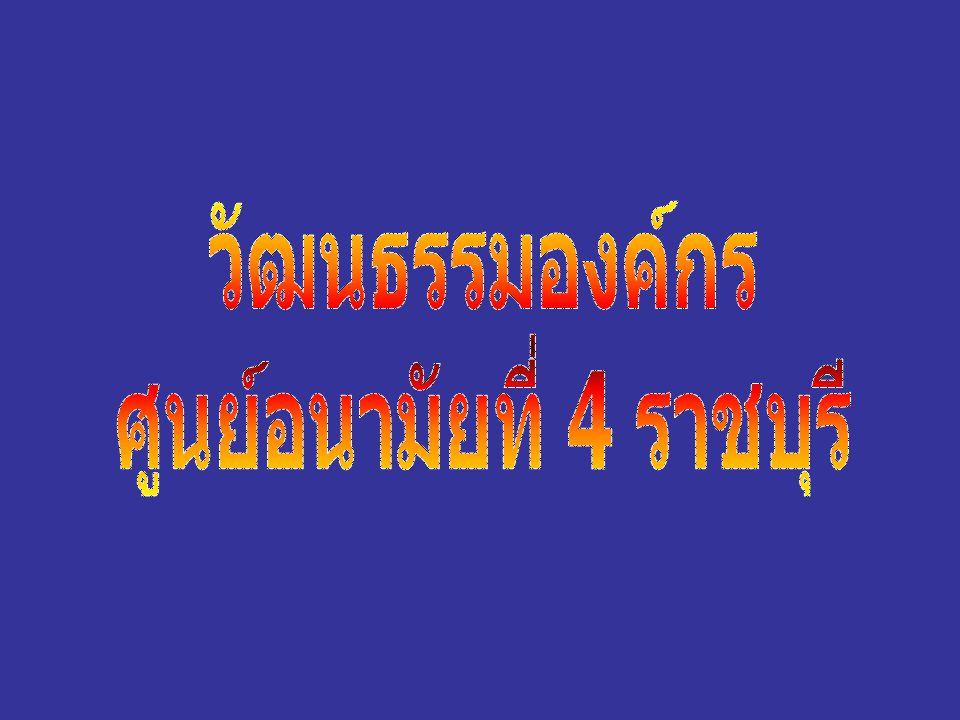 ศูนย์อนามัยที่ 4 ราชบุรี