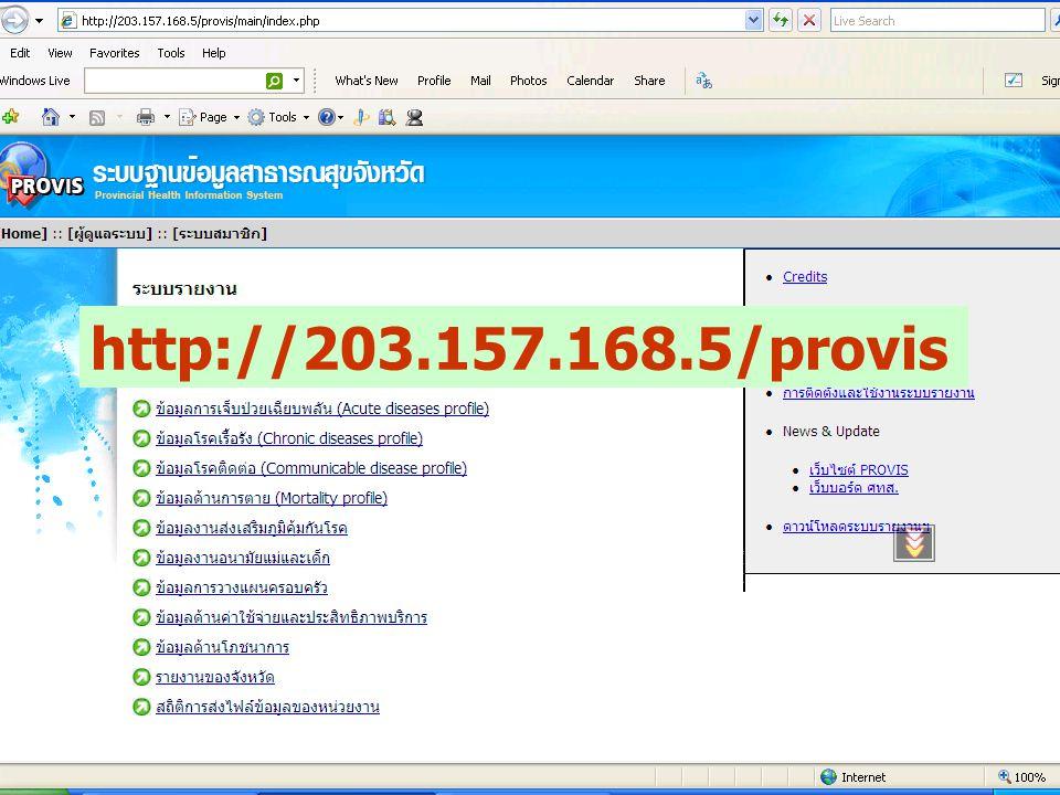 http://203.157.168.5/provis