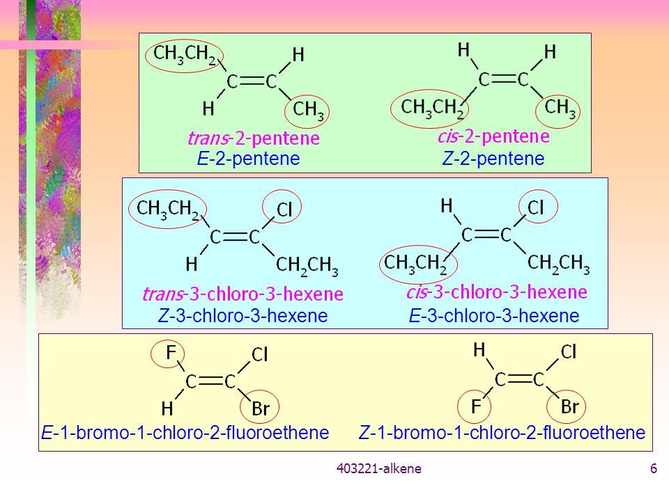 E-1-bromo-1-chloro-2-fluoroethene Z-1-bromo-1-chloro-2-fluoroethene