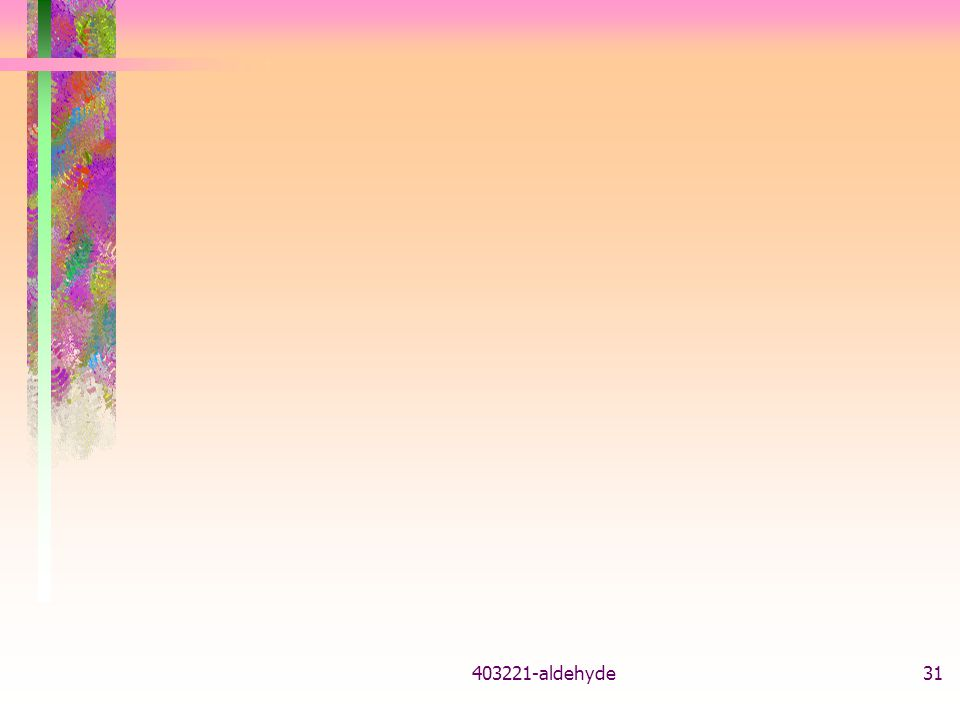 403221-aldehyde