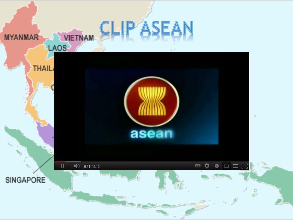 Clip Asean