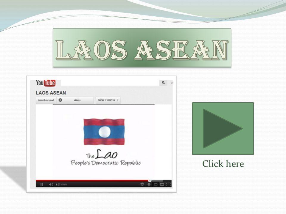 LAOS ASEAN Click here