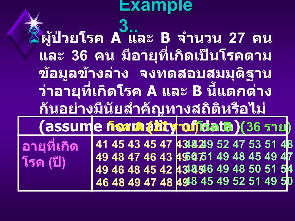 Example 3..