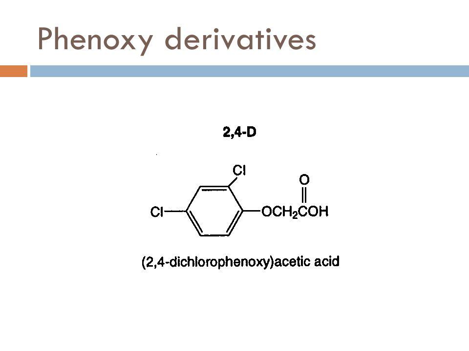 Phenoxy derivatives