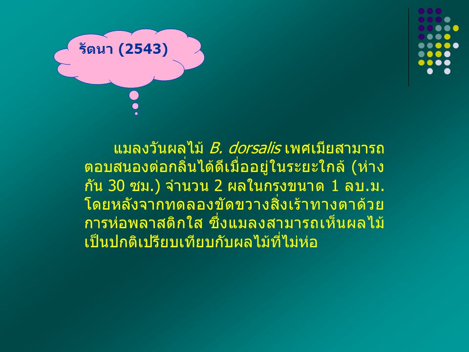 รัตนา (2543)