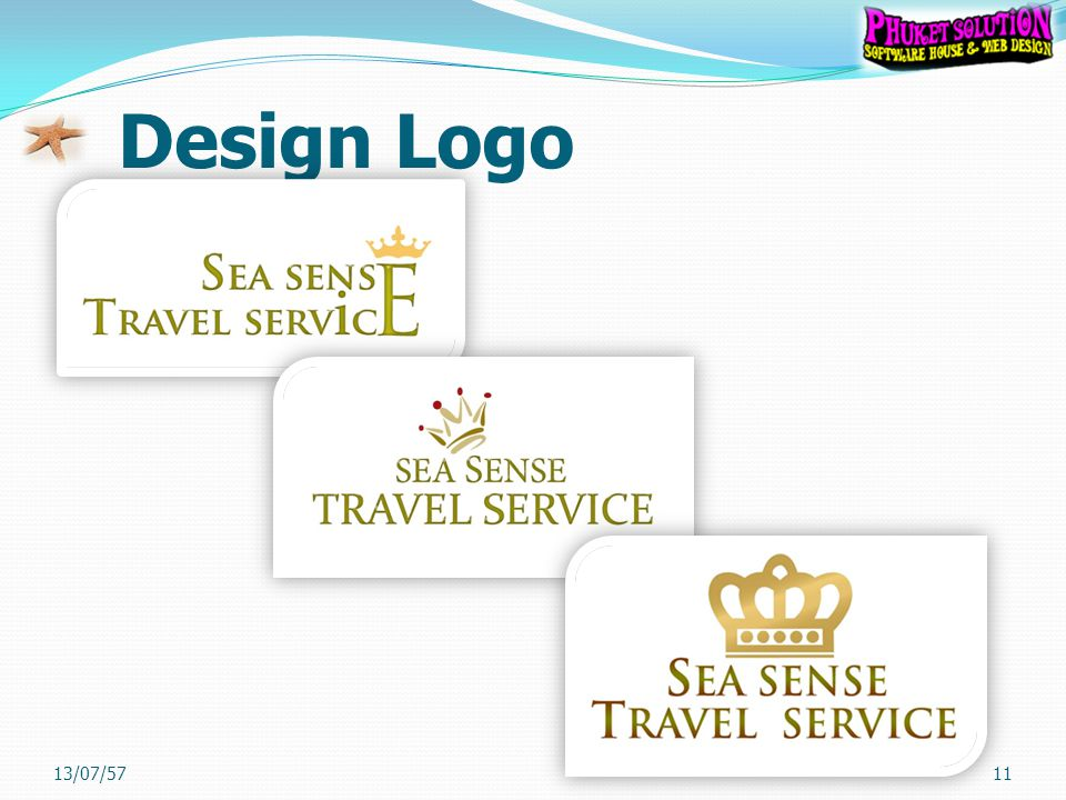 Design Logo 04/04/60