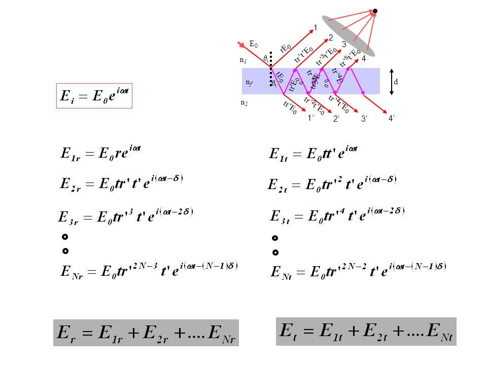 d nf. n1. qt. qi. 1. 2. 1' 2' n2. 4. 3. 3' E0. rE0. tE0. tr E0. tt'E0. tr'3E0. tr'4E0.