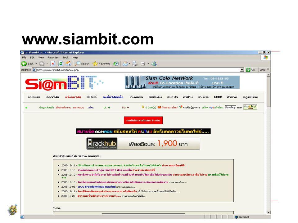 www.siambit.com