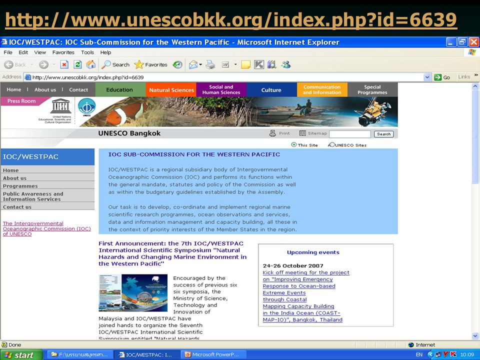 http://www.unescobkk.org/index.php id=6639