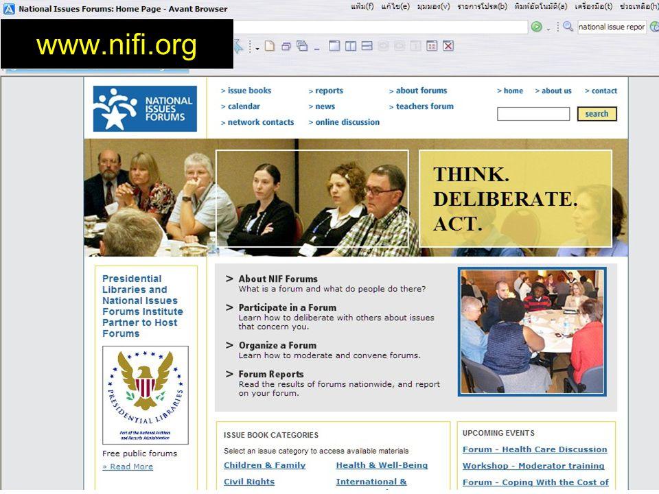 www.nifi.org