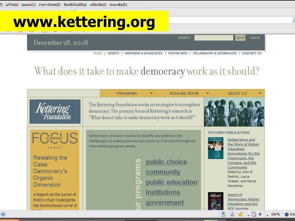 www.kettering.org