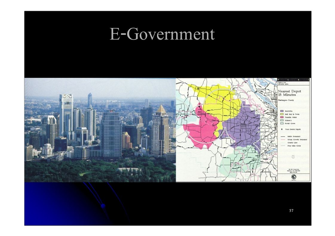 E-Government 57