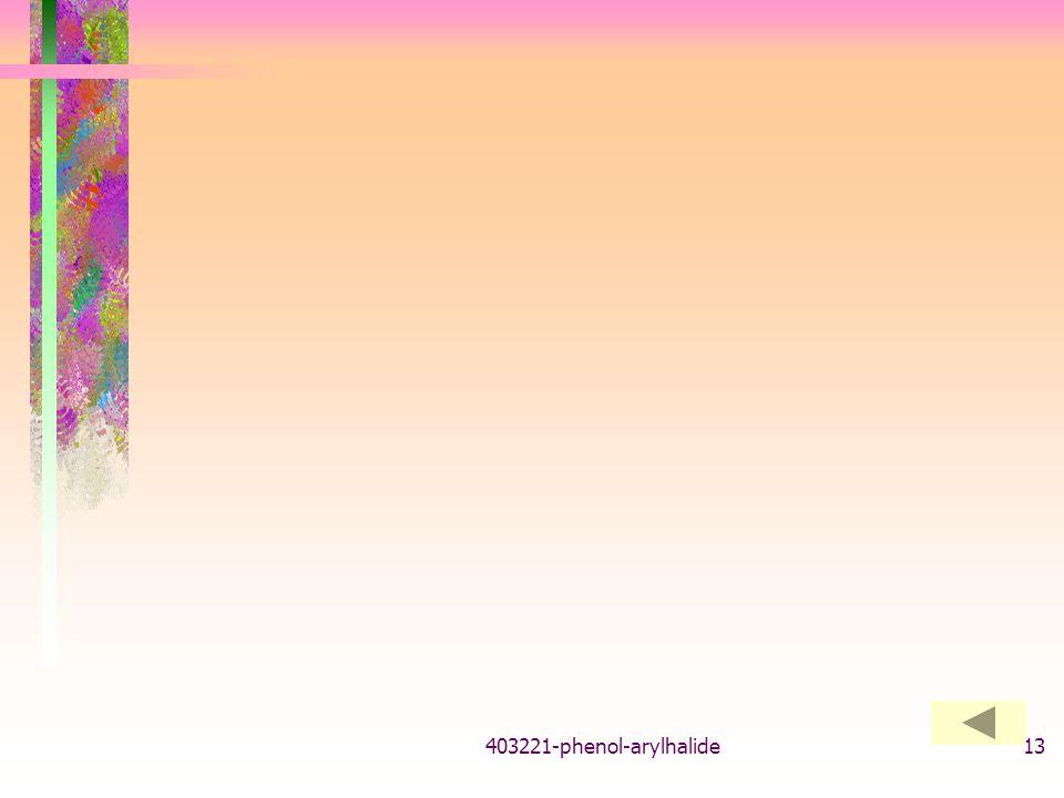 403221-phenol-arylhalide