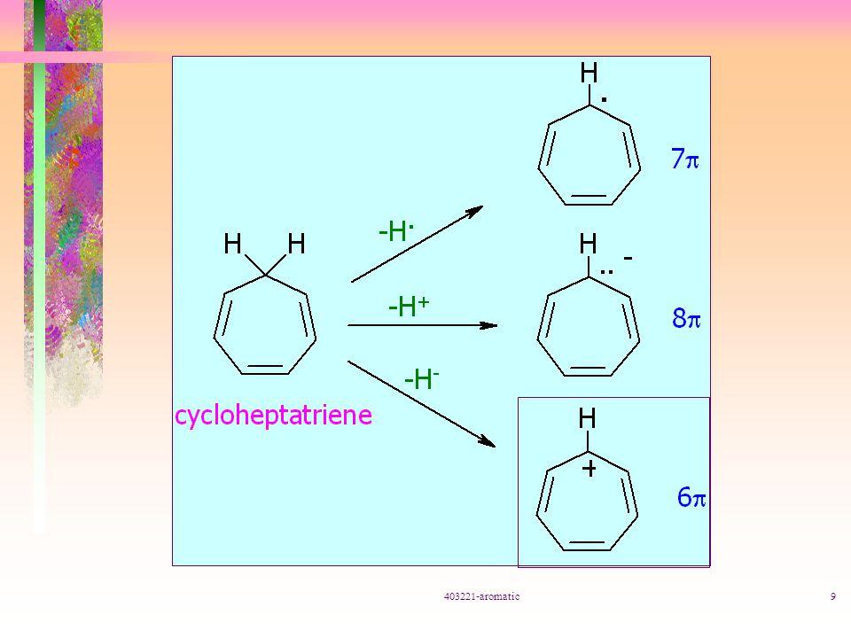 403221-aromatic