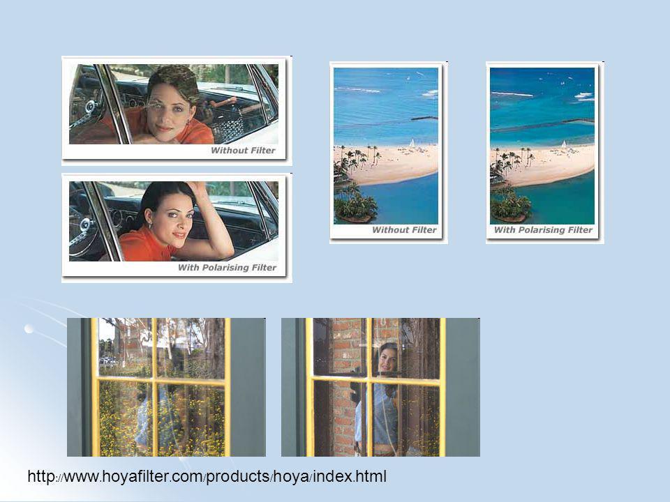 http://www.hoyafilter.com/products/hoya/index.html