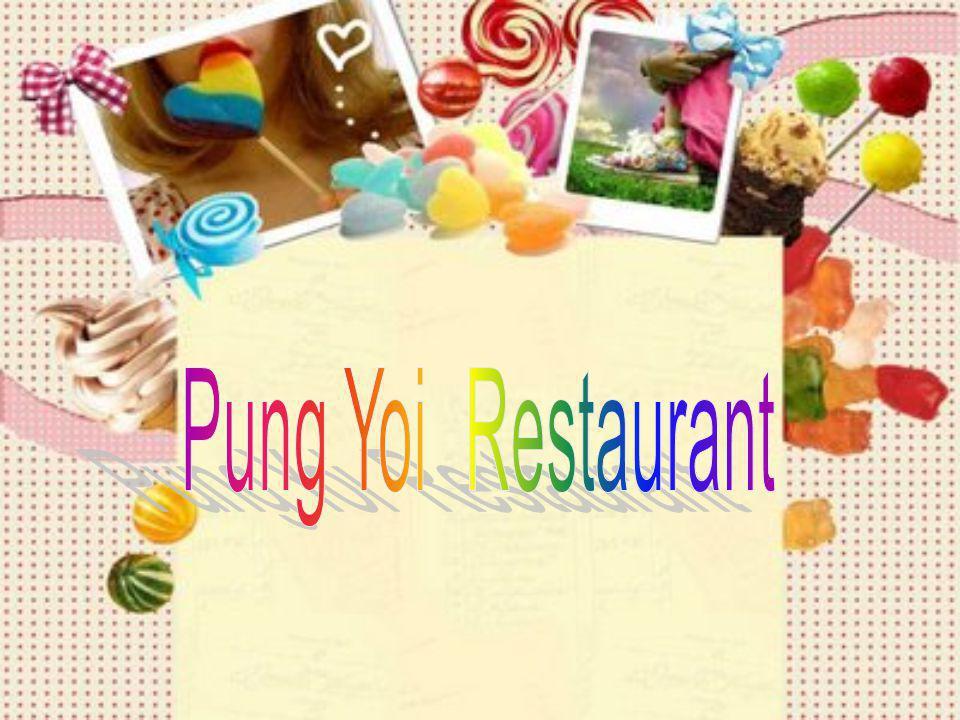 Pung Yoi Restaurant