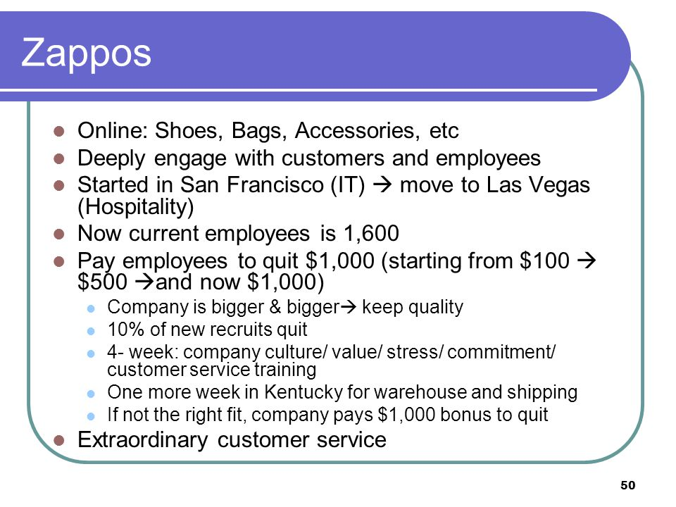 Zappos Online: Shoes, Bags, Accessories, etc